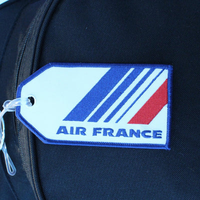 Air France - Bag Tag