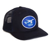 Boeing Illustrated Hat