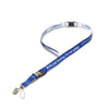 If It's Not Boeing Lanyard
