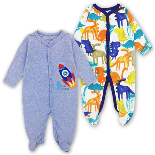 Pyjama Joshua 2 pieces
