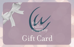 LW Gift Card