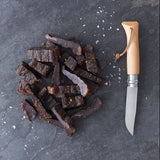 Original Biltong Chunks