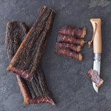 Original Biltong Full Stick