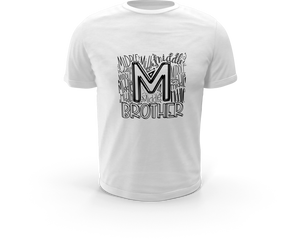 Middle Brother T-Shirt