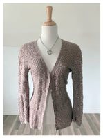 Vintage Andrea Cardigan Sweater
