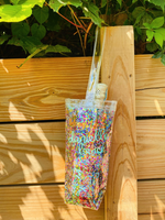 Confetti Drink Bag