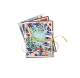 Floral Card Bundle - 3 Pack STAMPS INCLUDED