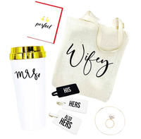 Bride Gift Bundle