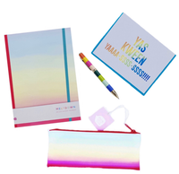 Pride Gift Bundle