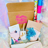 Large Mother's Day Easy Box