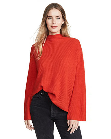 Harriet Sweater | Scarlett