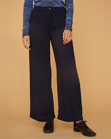 Kate Pant | French Navy