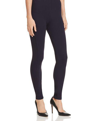 Ella Legging | Midnight