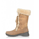 Annabella Shearling Boot