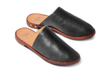 Seagull Slide | Black