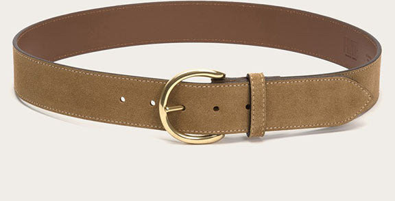 CAMPUS BELT | CASHEW