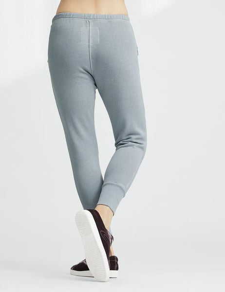 Long Sweatpant with Cuff | Dime