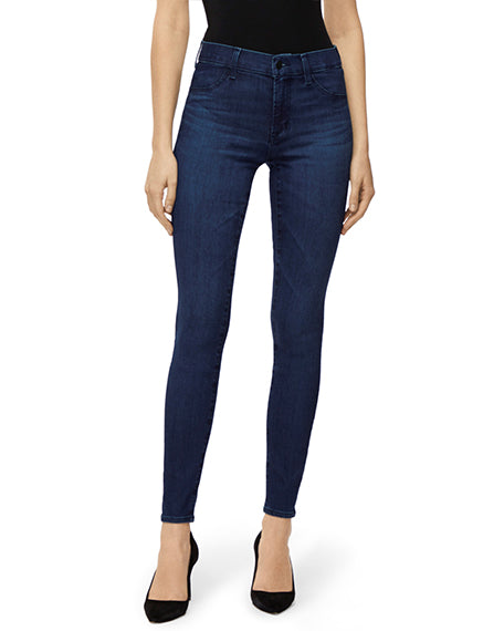 925 Mid-Rise Super-Skinny Jegging | Persona