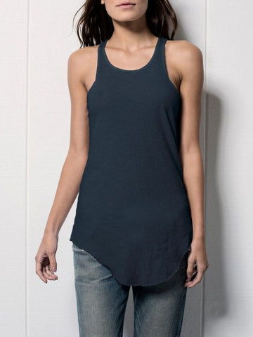 Ultimate Layer Tank | Private School