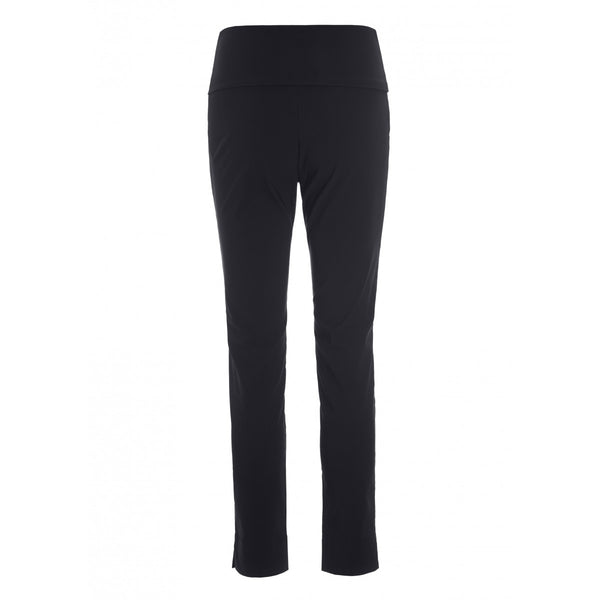 Magic Stretch Pants | Black