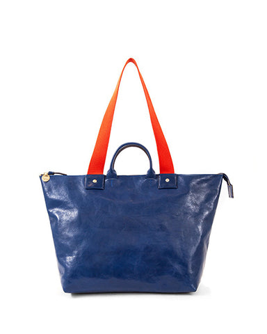 Le Zip Sac | Pacific Blue