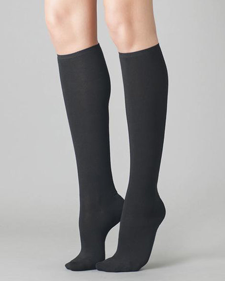 Di Viscose Trouser Sock