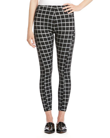 Ella Legging | Windowpane