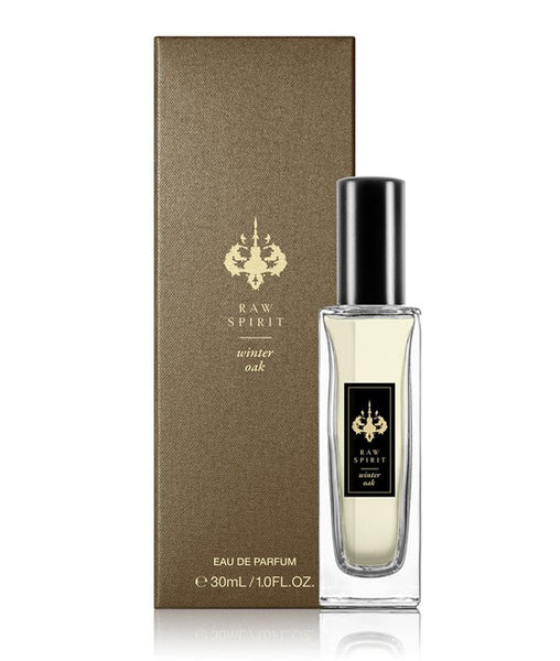 Winter Oak | Eau De Parfum