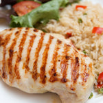 Bulk Premium Chicken Breast 5kg