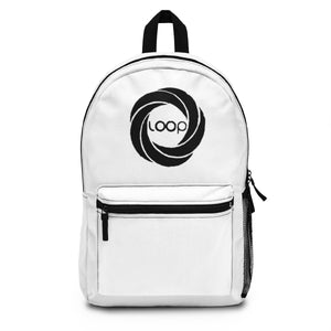 Dope Loop Backpack (Made in USA)