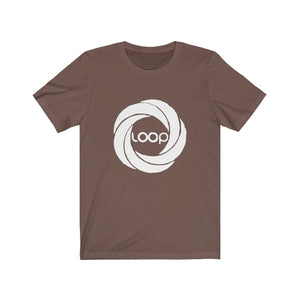 "Loop ""Brown Like Me Shirt"""