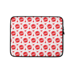 Laptop Sleeve - 13 in