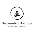 Discounted Holidays