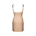 Bustier Dress - SVH Official