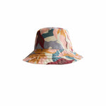 Women's Fashion Bucket Hat