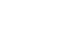 Outlander Supply Co.