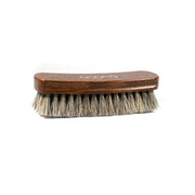 Horsehair Boot Brush