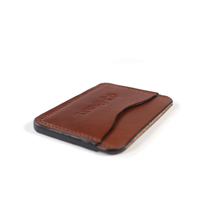 The Wanderer Minimalist Wallet