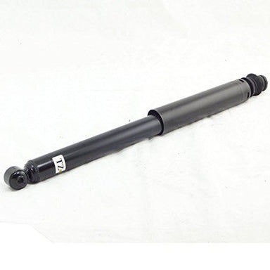 Vauxhall Astra F (92-98) Cavalier (1989-1995) Shock Absorber - 72118762