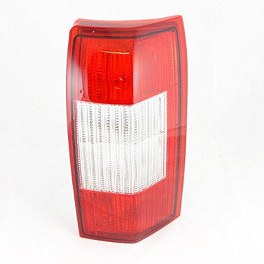 Vauxhall Omega B (94-03) Rear Tail Light - Drivers Side Rh - 9192334