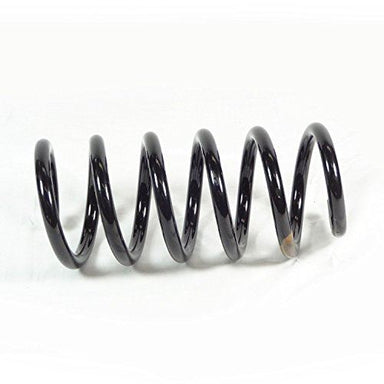 Vauxhall Vx Front Coil Road Spring Vivaro Brown For High Roof - 91169477