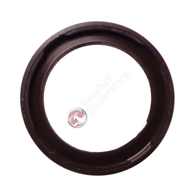 GASKET, SEAL, INJECTOR NOZZLE (NLS.- USE 55205036)  (PRODUCTION NO. 55205036)