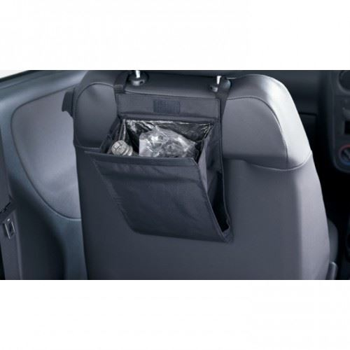 Vauxhall Zafira C Tourer  Waste Bag