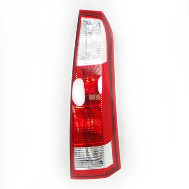 Vauxhall Meriva A 03-10 Rear Tail Light - Drivers Side - Rh - 93184713