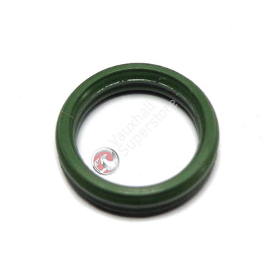 VAUXHALL O-RING - GENUINE NEW - 95510789