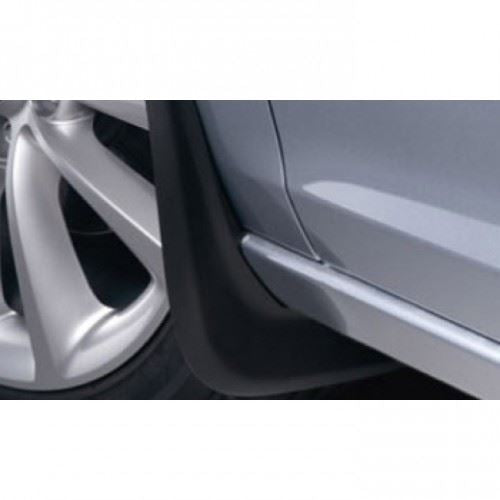 Astra J Mudflaps - Front Pair - 5 Door & Estate