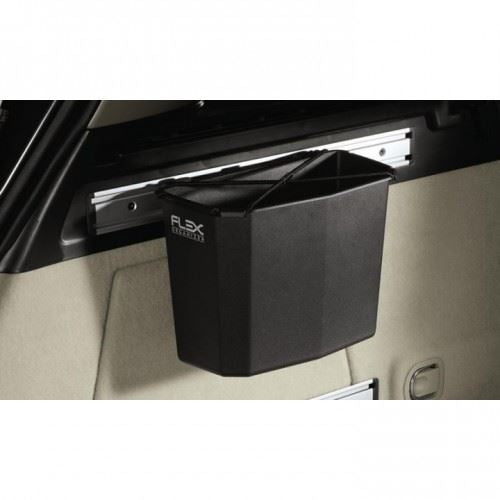 Astra K FlexOrganizer� Storage Box