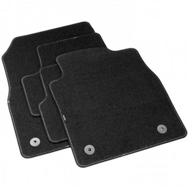 Astra GTC Mats - Economy - (Set of Four)