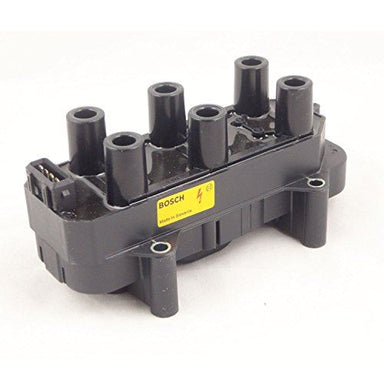 Estate Ignition Coil - 90511450