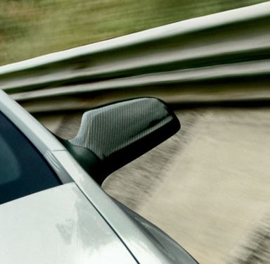 Astra VXR Nurburgring Mirror Cover, Carbon Fibre, P/S